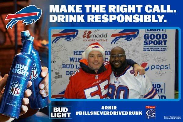 Bills 2017-12-17 09-39-17AM