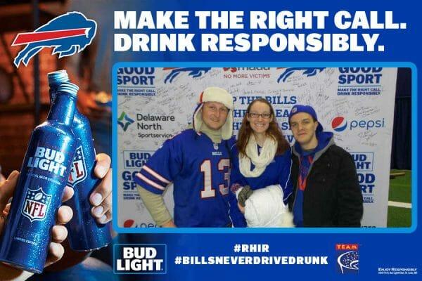 Bills 2017-12-17 10-54-28AM