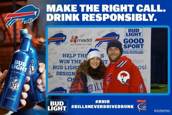 Bills 2017-12-17 11-12-07AM