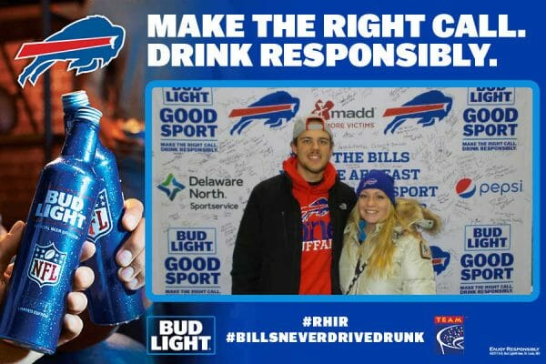 Bills 2017-12-17 11-20-09AM