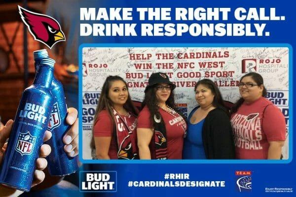 Cardinals 2017-12-03 13-17-23PM