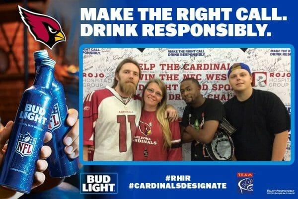 Cardinals 2017-12-03 13-33-15PM