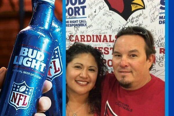Cardinals 2017-12-03 14-24-29PM