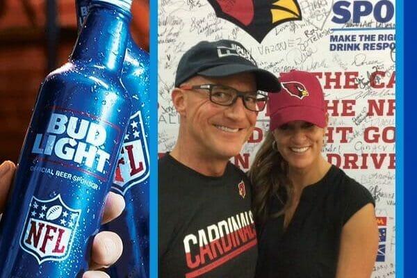 Cardinals 2017-12-03 14-26-30PM