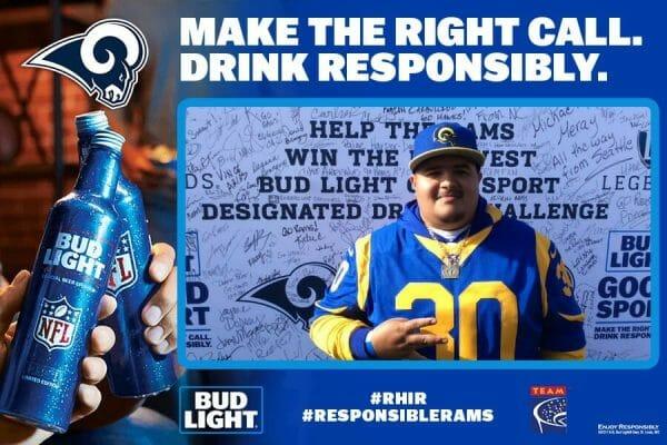 Rams 2017-12-31 11-50-31AM