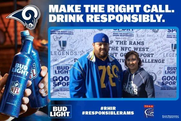 Rams 2017-12-31 13-59-15PM