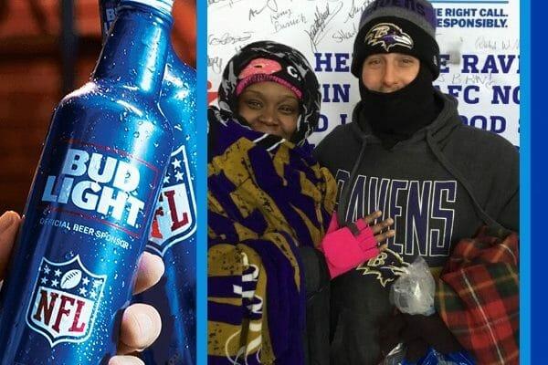 Ravens 2017-12-31 14-54-30PM