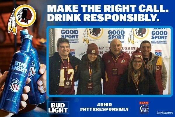 Redskins 2017-11-23 16-46-35PM