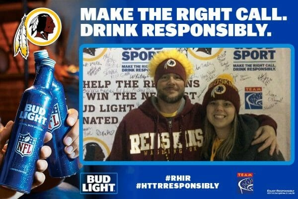 Redskins 2017-11-23 19-39-49PM