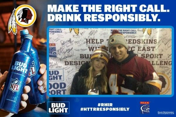 Redskins 2017-11-23 20-32-25PM
