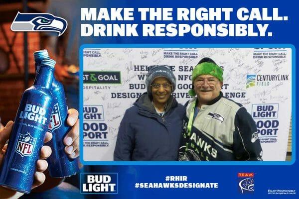 Seahawks 2017-12-17 14-07-45PM