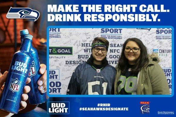 Seahawks 2017-12-31 14-58-00PM