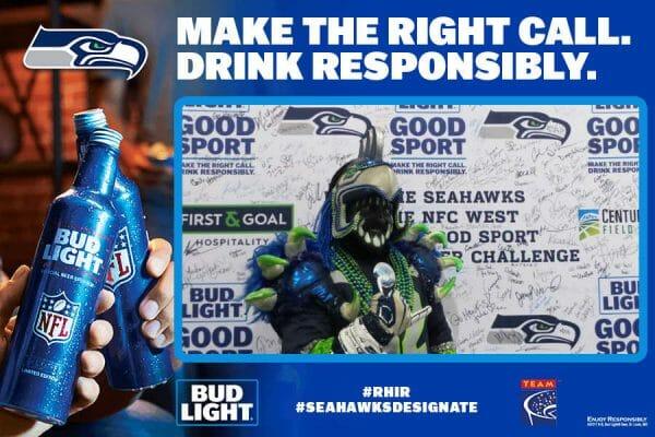 Seahawks 2017-12-31 15-38-47PM