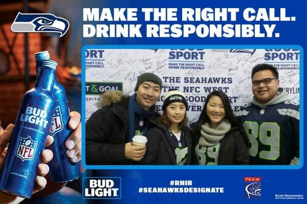 Seahawks 2017-12-31 15-42-00PM