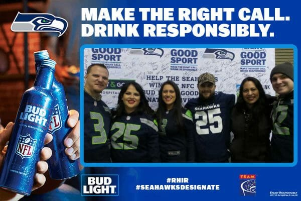 Seahawks 2017-12-31 15-53-32PM
