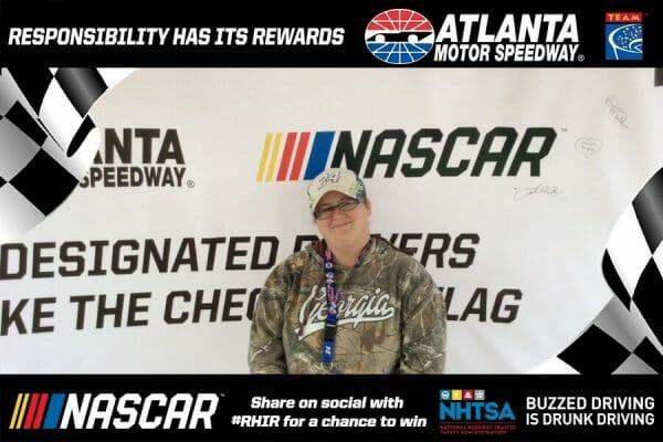 Atlanta 2018-02-25 08-42-58AM