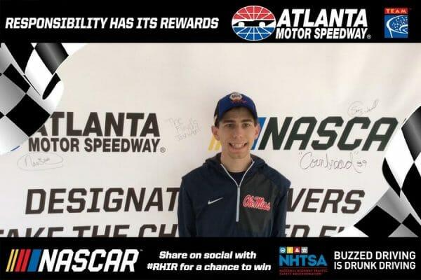 Atlanta 2018-02-25 09-05-24AM