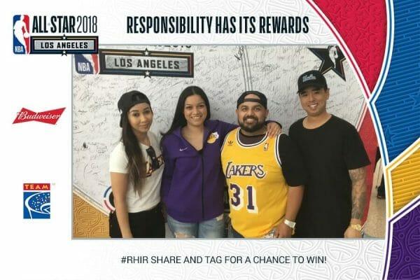 NBA ASG 2018-02-18 11-57-06AM