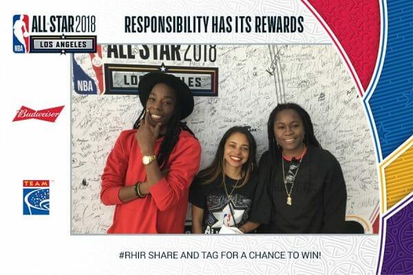 NBA ASG 2018-02-18 13-55-47PM