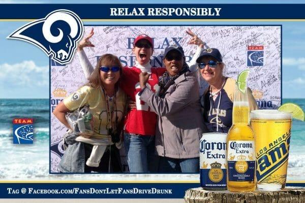 Rams Corona 2017-12-31 11-31-08AM