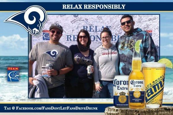 Rams Corona 2017-12-31 11-41-50AM