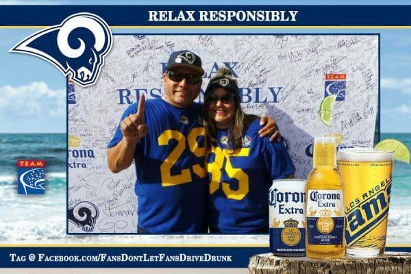 Rams Corona 2017-12-31 11-54-55AM