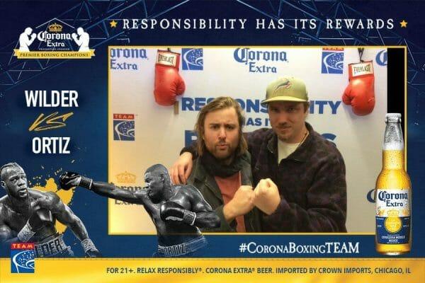 Corona March 2018-03-03 20-45-19PM