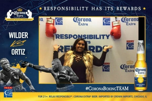 Corona March 2018-03-03 21-07-00PM