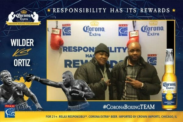 Corona March 2018-03-03 21-11-40PM