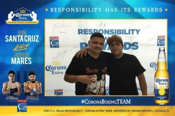Corona June 2018-06-09 17-18-29PM