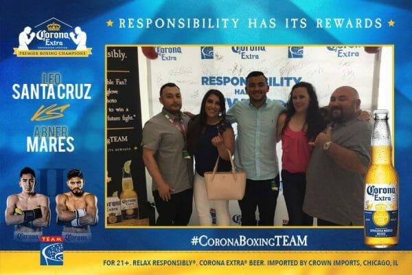 Corona June 2018-06-09 17-34-31PM
