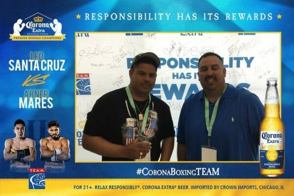 Corona June 2018-06-09 17-47-12PM