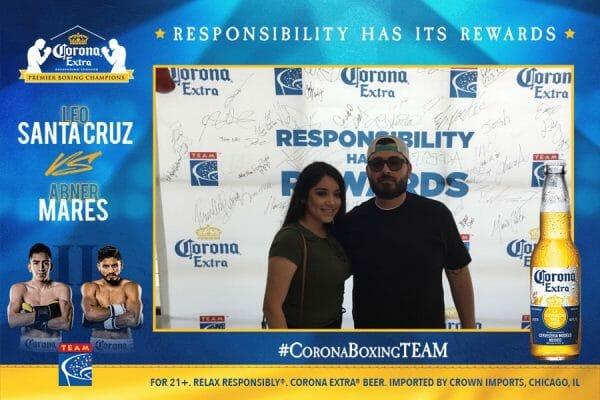 Corona June 2018-06-09 18-24-51PM