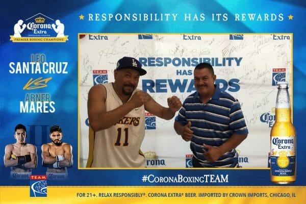 Corona June 2018-06-09 19-40-10PM