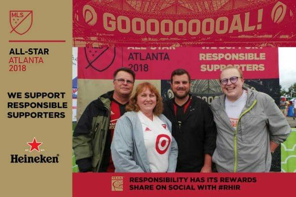MLS ASG 2018-08-01 15-39-33PM (1)