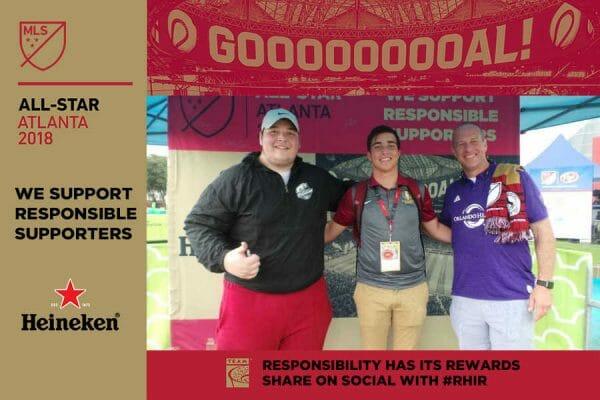 MLS ASG 2018-08-01 15-44-03PM (1)