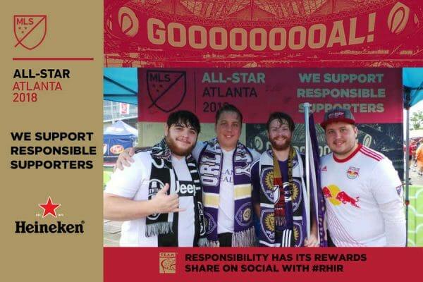 MLS ASG 2018-08-01 16-30-23PM (1)