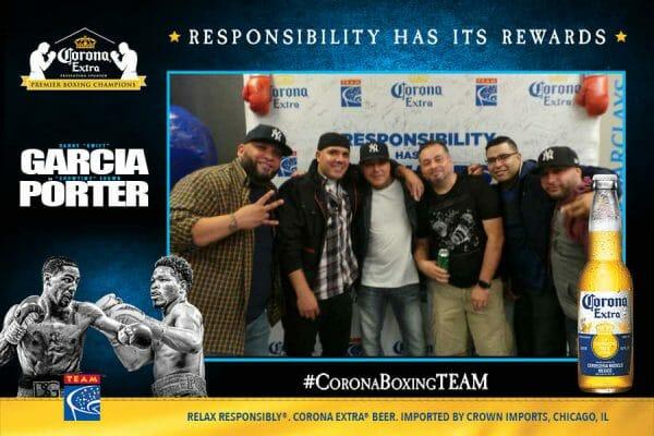 Corona September 2018-09-08 19-10-08PM