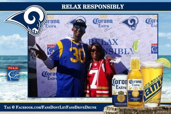 Rams Corona 2018-12-30 14-34-50PM (1)