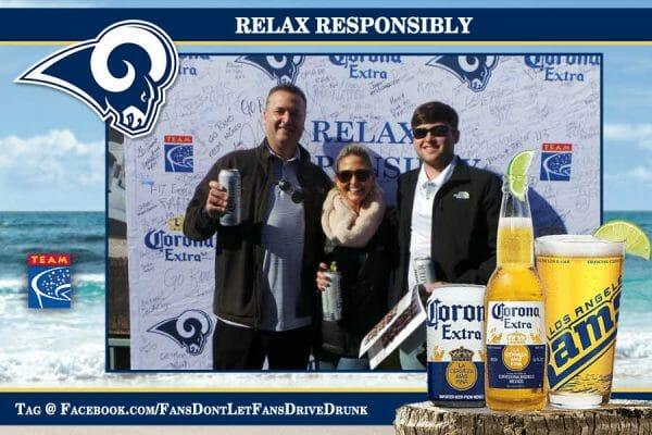 Rams Corona 2018-12-30 14-50-28PM