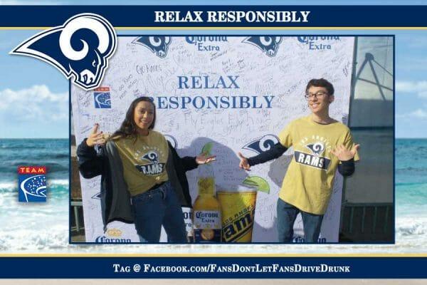 Rams Corona 2018-12-30 14-50-54PM