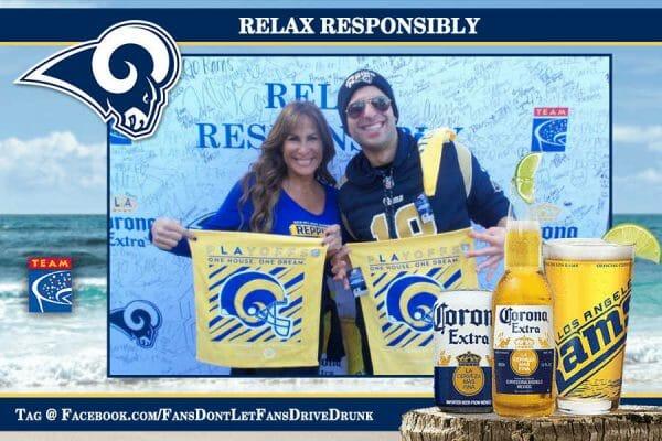 Rams Corona 2019-01-12 18-25-48PM