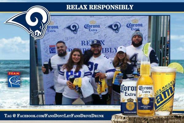 Rams Corona 2019-01-12 18-39-34PM