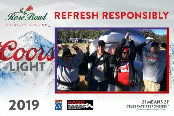 Rose Bowl 2019-01-01 09-59-35AM
