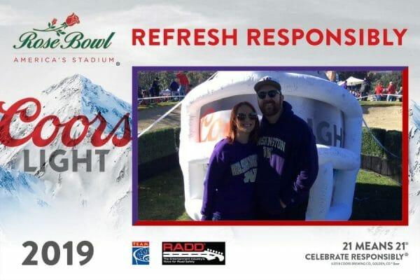 Rose Bowl 2019-01-01 12-38-24PM