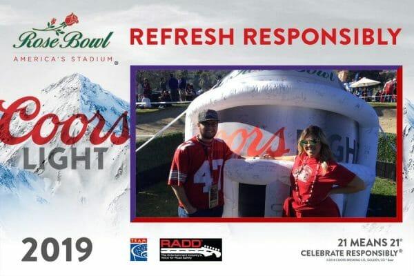 Rose Bowl 2019-01-01 12-48-10PM