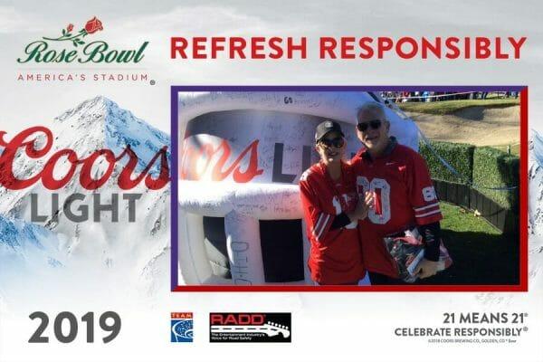 Rose Bowl 2019-01-01 13-04-55PM