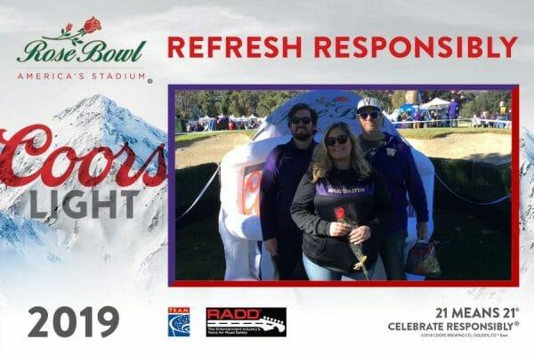 Rose Bowl 2019-01-01 13-33-48PM