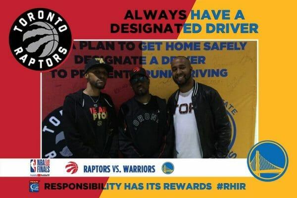 Raptors 2019-05-30 17-38-06PM