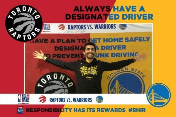 Raptors 2019-05-30 17-43-39PM